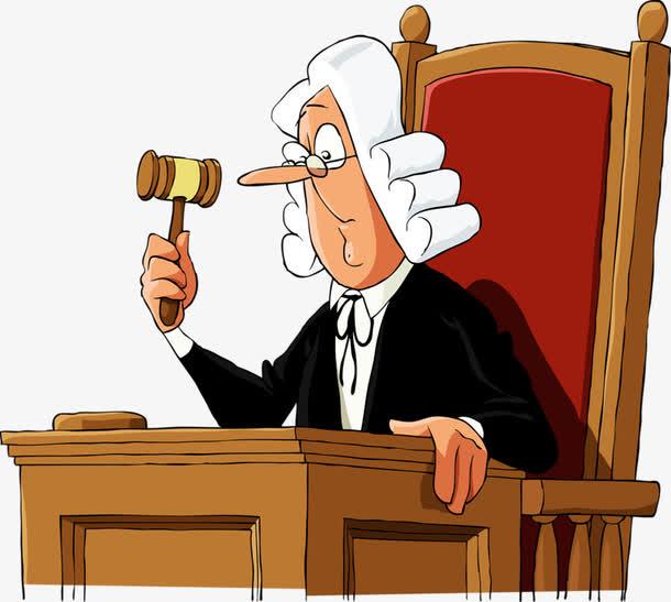 法官.jpg