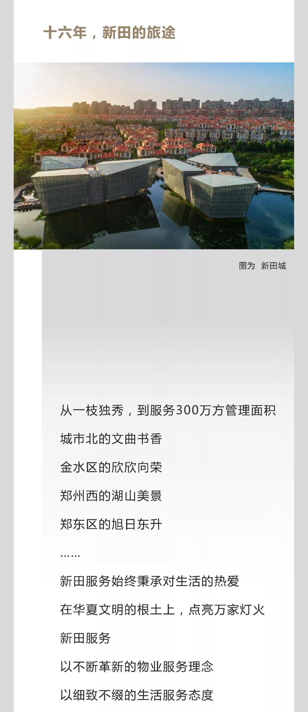 03.webp.jpg